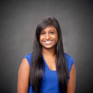 Nanda Muthusawmy Headshot for Website