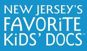 NJ Favorite Kids Docs